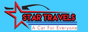 Bodinayakanur Leading Travels Agency Munnar Honeymoon package