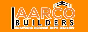 Bodinayakanur Professional Luxury home builders