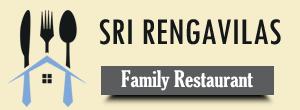 Bodinayakanur Restaurant Theni Catering Service