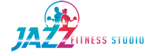 Body Fitness Gym Theni