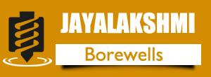 Borewell Agent Lakshmipuram Theni