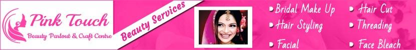 Professional-Ladies-beauty-parlour-Theni-Theni