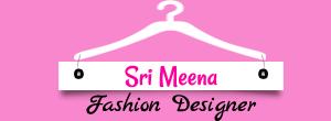 Bridal Blouse designer Bodinayakanur Expert Churidhars Stitching