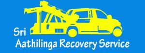 Car Breakdown Service Uthamapalayam