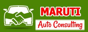 Car Consultant Bodinayakanur