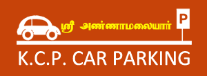 Car Parking Cumbum