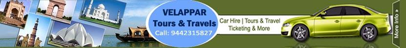 Car-Rental-Tourist-Car-Operator-Theni-Bodinayakanur