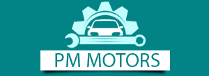 Car Repair Expert Cumbum Auto Electrical Mechanic