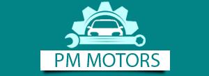 Car Repair Expert Cumbum Auto Electrical Mechanic
