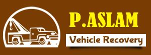 Car Towing Service Periyakulam Kodaikanal