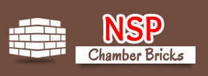 Chamber Bricks Suppliers Theni