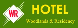 Cheap Accommodation Chinnamanur lodging service