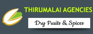 Chinnamanur Dry Fruits Suppliers Cumbum Spices Dealer