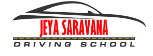 Chinnamanur Expert Driving instructors Driving School