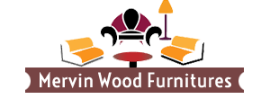 Chinnamanur-Modern-Imported-Furniture-Dealer-Theni-Showroom