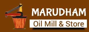 Cold Press Oil Chinnamanur Spices Masala