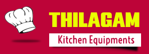 Commercial Kitchen Equipment Theni