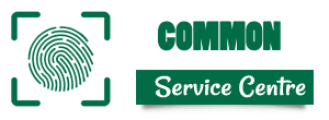 Common service Centre Varusanadu Online Works