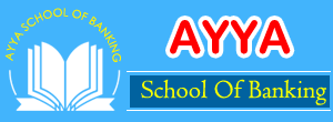 Competitive Exam Coaching Centre Theni