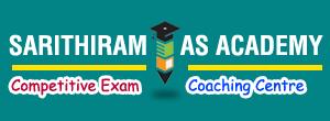 Chinnamanur IAS Coaching Centre