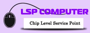 Computer Sales Service Cumbum
