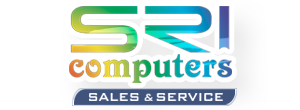 Computer Showroom Bodinayakanur System Service