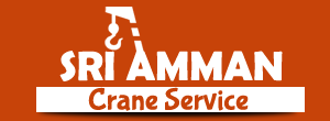 Crane Service Theni Vehicle Recovery Expert