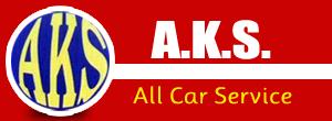 Cumbum Car Care Theni Car Gas Service