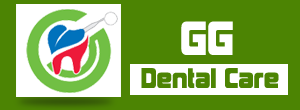 Dental Clinic Children Chinnamanur