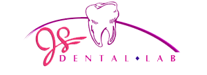 Dental Laboratory Periyakulam Best Dental Lab Theni