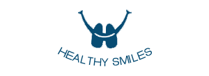 Dental Specialist in theni near cumbum