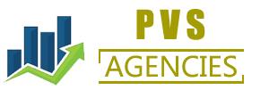 Detergent Powder Cake Agency Bodinayakanur Theni