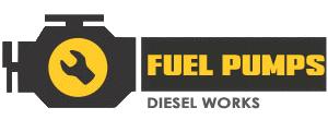 Diesel Work Expert Cumbum Fuel Pumps Service