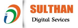 Digital Service Centre Uthamapalayam
