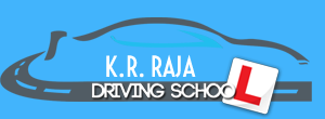 Driving School Theni Driving Classes
