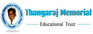 Educational Trust Thevaram Bodinayakanur