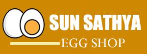 Egg Shop Andipatti