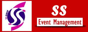 Event Management Company Cumbum Wedding Planner