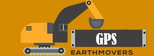 Excavation Work Building Demolition Expert