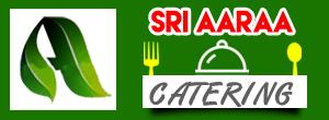 Expert Multi Cuisine Caterers Contractors