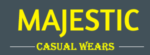 Fashion Casual Wear Store Gents Readymades