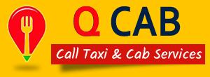 Mega Max Track Call Taxi Theni