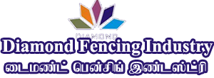 Fencing Contractor Theni