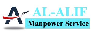 Foreign Manpower Service Cumbum