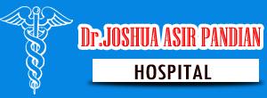 General Hospital uthamapalayam