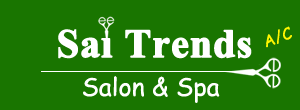 Gents Beauty Parlour Periyakulam Mens Salon