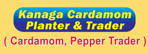 Green Cardamom Suppliers Cumbum