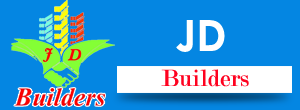 Home Builders Periyakulam Civil Construction