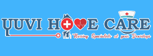 Home Nursing Service Expert Theni
