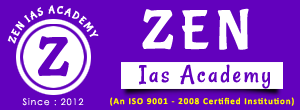 IAS Academy Cumbum TNPSC Coaching